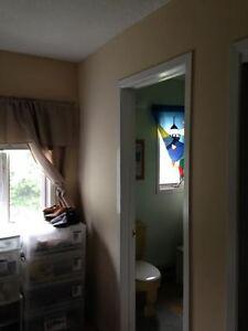 SPACIOUS HOME ON 2.75 ACRES NEAR QUEBEC BORDER Cornwall Ontario image 5