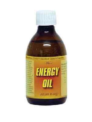 Gem Energy Oil, 300ml, Loft, Pigeon, Treatment For, Supplement, Gem
