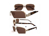 Gant Sunglasses Brand New With Tags - RRP £149