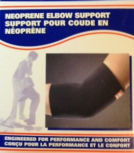 Tennis/Golf Elbow Supports, Braces,Sleeves,Wraps