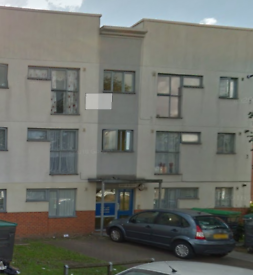 2 bedroom flat in Gulab Court, 127 Scotts Road, Southall, UB2