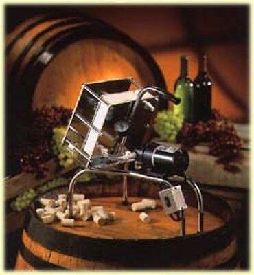 Super Jet Filter, Buon Vino Super Jet + 6 - #2 Filters, Wine Filter _ $5.00 gift