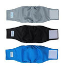 S Belly Band Dog Diapers & Belly Bands
