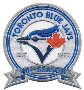 Looking to trade for Kevin Pillar Bobblehead