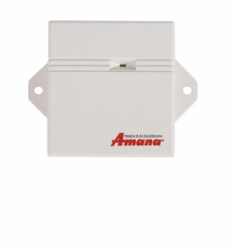 Amana RF Antenna Accessory Wireless Energy Management GT01H FOR PTAC AIR COND