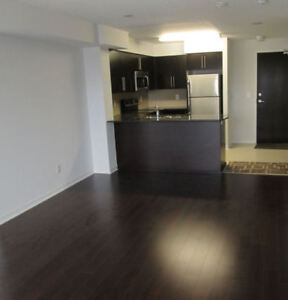 RICHMOND HILL CONDO FOR RENT - 2 BEDROOM LUXURY APARTMENT