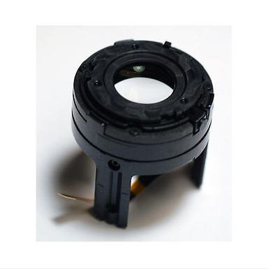 Canon Ef-s 17-55mm 2.8 Is Usm Power Diaphragm Aperture Iris Unit Yg2-2275
