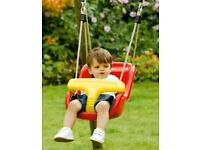 Plum Baby Swing seat brand new in box