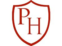 Lunch Time Supervisor - Pembridge Hall School