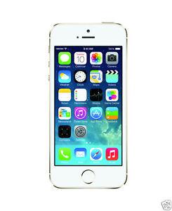 Top 5 Prepaid Cell Phones