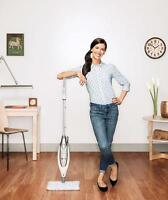 GREEN HOUSE  Cleaning Service