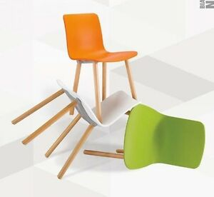 White/Yellow/Orange Urban Nordic Heme Chair Sydney City Inner Sydney Preview