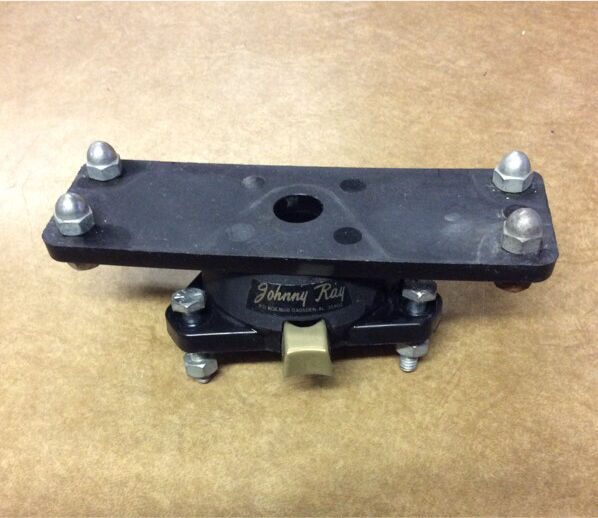 Boat Parts, Trailers & Accessories