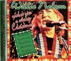 cd - Willie Nelson - Willie Nelson Wishes You A Merry Chri..