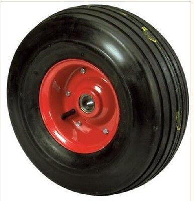 Galfre Hay Tedder Tirewheel Part 0040ngts 1 Axle 2 Spacing 15x6.00x6