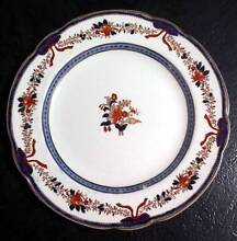 Wedgwood Dinner Plate Paralowie Salisbury Area Preview