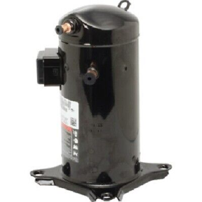 2.5 Ton Copeland Air Conditioning Ac Compressor Zr28k5epfv