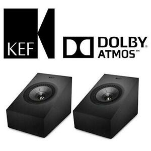 Kef/ | Kijiji in City of Toronto  - Buy, Sell & Save with Canada's