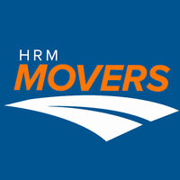HRM Movers | Top Quality Local Business | 902-702-8773