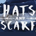Hatsandscarf.com