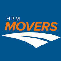 HRM MOVERS