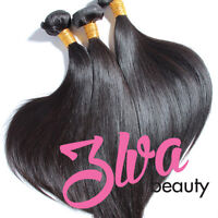 HEY LADIES!!! 8A QUALITY VIRGIN BUNDLES AT AFFORDABLE PRICES!!!