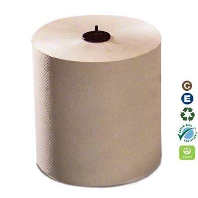 Trk290088 Ultra Soft Absorbent Tork Paper Towels 6 Rollscs
