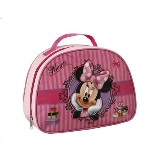 Sac à gouter MINNIE