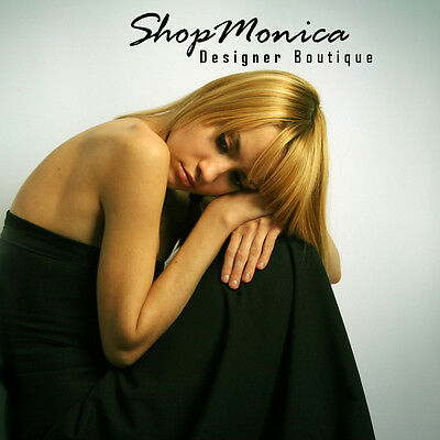 ShopMonica