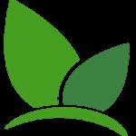 sproutlifepharmaceuticals