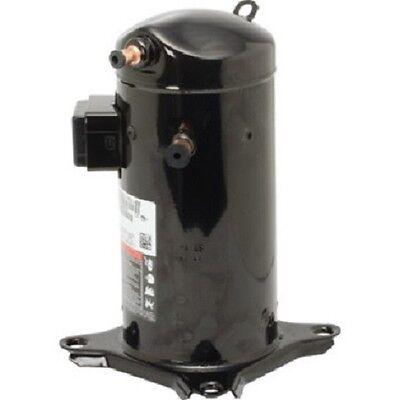 3.5  Ton Copeland Scroll R-410a Ac Unit Compressor Zp38k3epfv