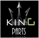 king_salvage_spare_parts