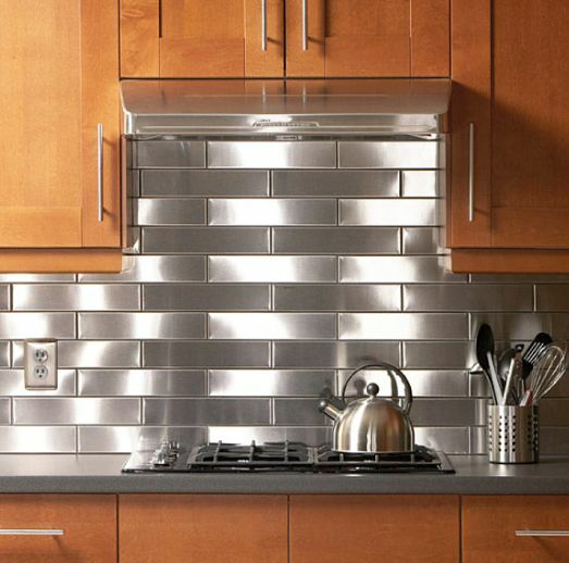 Kitchen Backsplash Kijiji: BACKSPLASH Tile Installation Specialists **INSTALLED FROM $250**