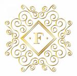 Fancy s Treasures