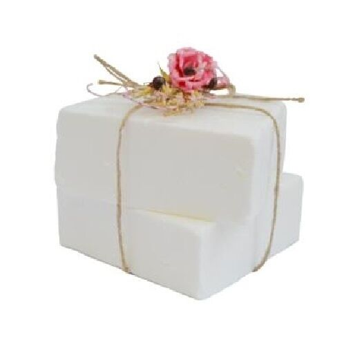 PREMIUM GOATS MILK  GLYCERIN MELT & POUR SOAP BASE NATURAL ORGANIC FREE SHIPPING