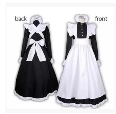 - Kleid Damen Halloween Kostüme