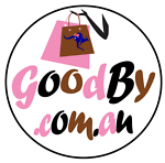 GoodBy Marketplace - Online Store