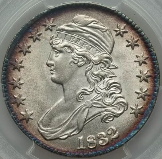 Silver Coins and Jewelry