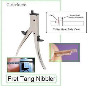 GuitarTechs-FRET-TANG-NIBBLER-Sheet-Metal-Nipper-Cutter-Luthier-Tool