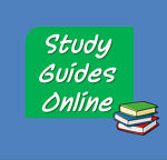 Study Guides Online
