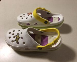 A brand new and nice women sandal for sale