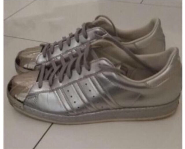 Womens adidas trainersin East End, GlasgowGumtree - Womens adidas trainers Size 6 In good condition Pick up or meet local