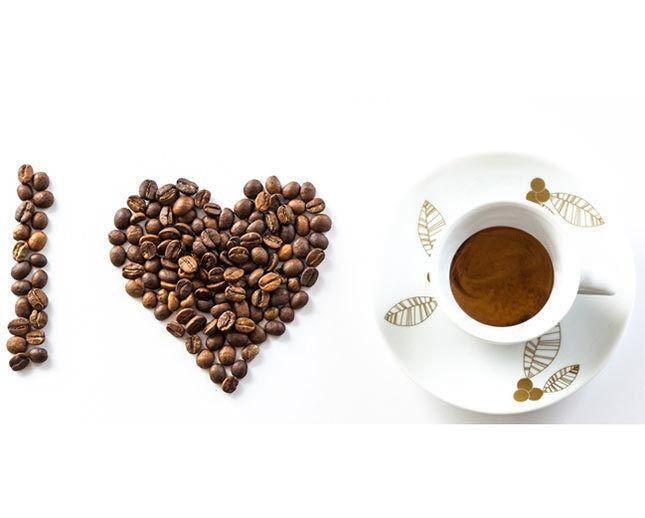 espresso-store