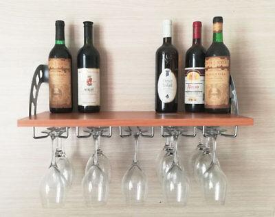 Regalbrett bar Wand zu Wand Tür Flasche Regal Expositor Möbel 60 CM - Tür Flasche Regal