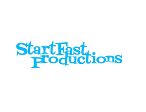 Tv commercials, Web video, Film clips Production Forbes Forbes Area Preview