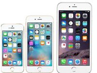 Wanted: iPhone (Please Read Desc!)
