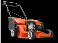 **Bargain price 7 days only** - Husqvarna LC247 Lawn Mower