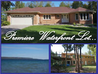 EXCEPTIONAL QUALITY WATERFRONT~ AMBER JENINGS, BROKER