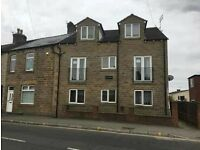 **Calling all Investors**2 Bed Flat**Buy to Let**31% Below Market Value** Barnsley S75**