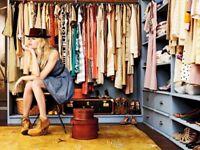 Random/Surprise Clothes Bundle Women's Size 8